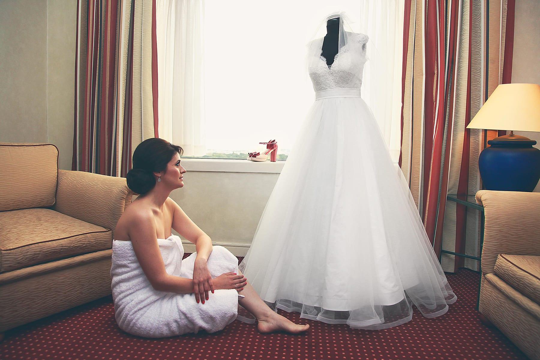 Donna Bellini Fotografie Berlin Mommsenstraße 6 10629 Berlin 03054909366